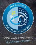 banner don domingo starlight